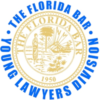 Florida Bar Young Lawyers